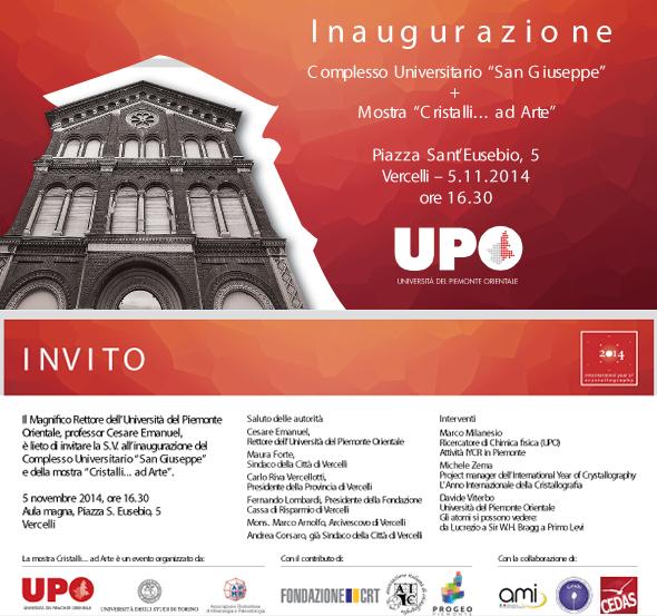 MostraVercelli_invite