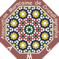[Moroccan Crystallographic Association]