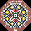 LogoAMC