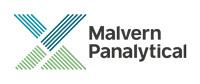 PANalytical_logo