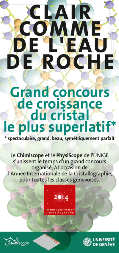 concours2014_400x850