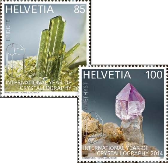 ch-stamps
