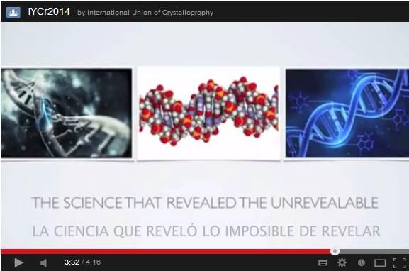 [UNESCO video for Latin America]