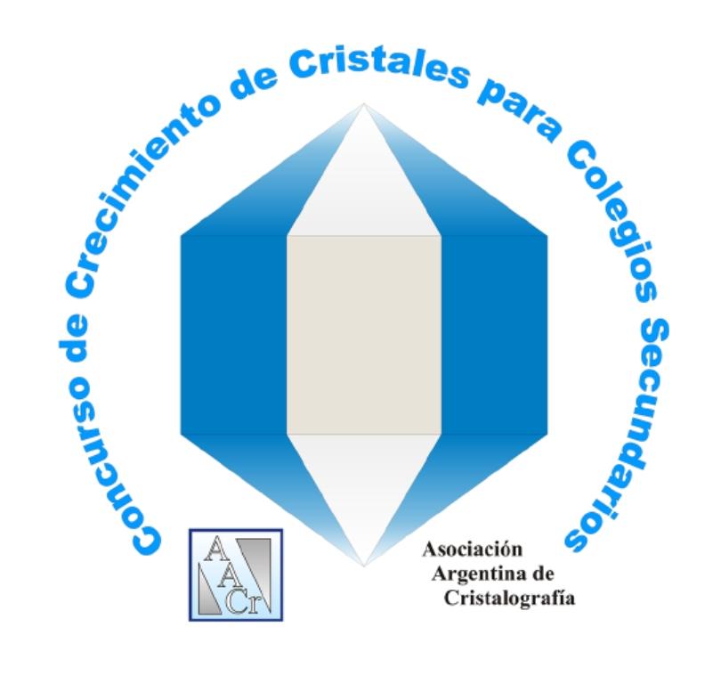 Concurso_Crecimiento_Cristales