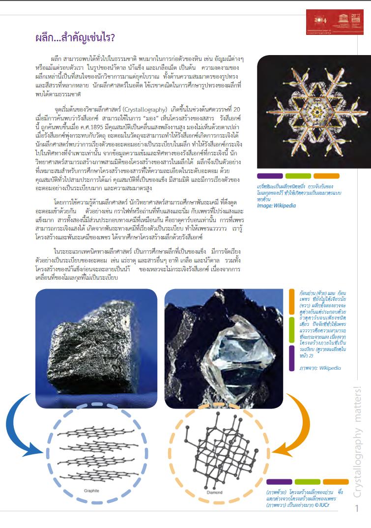 Thai_thumbnail