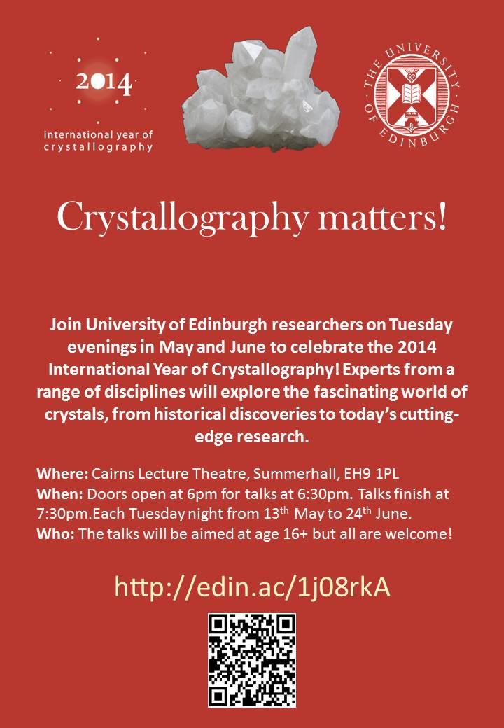 CrystallographyTalks-min