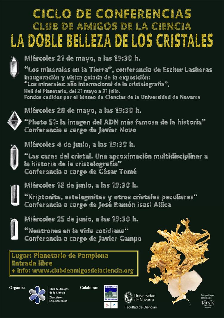cartel-cristalografia2