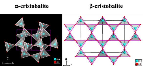 Crystallographic representation generated with Diamond.