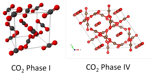 co2_structures
