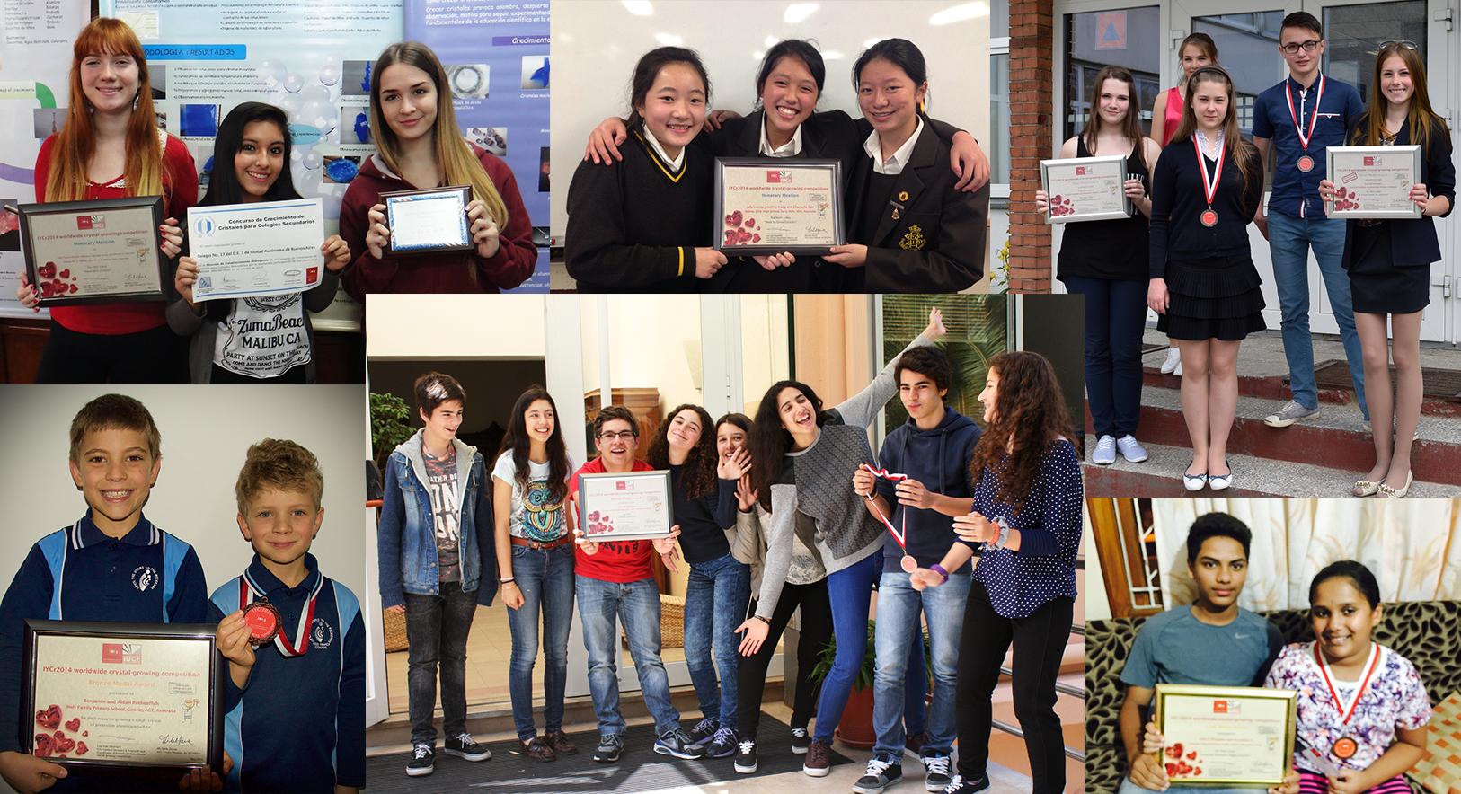 laureates_collage