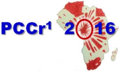 PCCr1