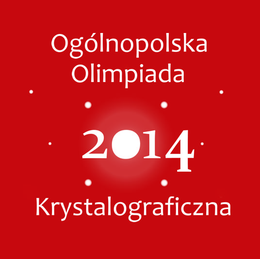 olimpiada-logo-2