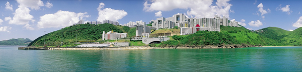 HKUST-Campus