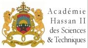 AcademiaMorocco2