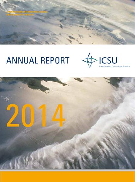 ICSUReport2014