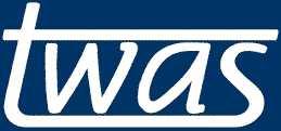twas_logo