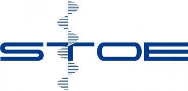 STOE_logo
