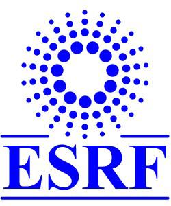 ESRF_logo