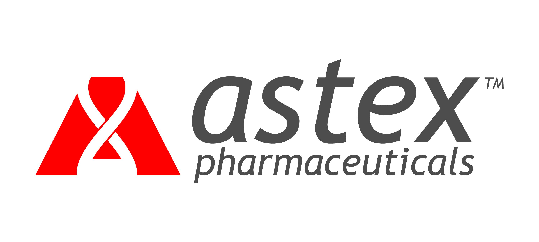 Astex Therapeutics