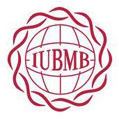 iubmb_logo