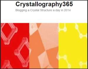 [blog site logo]