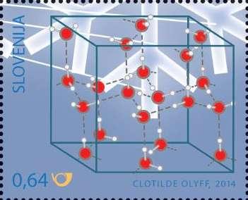 [details of postage stamp]