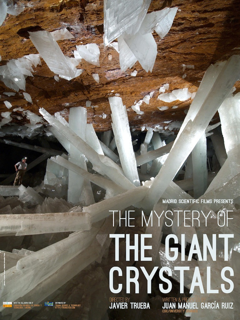iycr2014 giant crystals