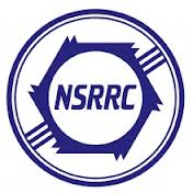 NSRRC_logo