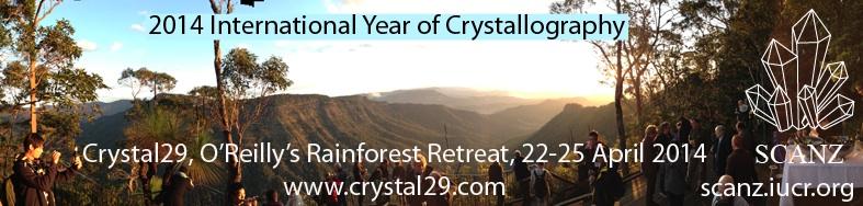 crystal29