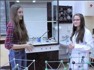 [Polish Schools competition]