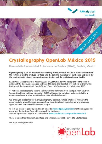OLMexico_invite