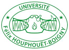 U. Abidjan