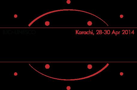 summits_karachi