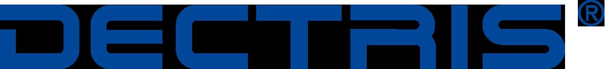 Xenocs_logo