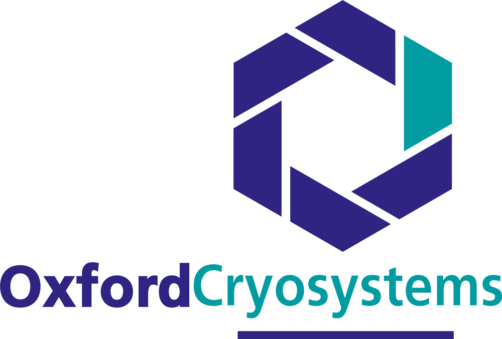 Oxford Cryosystems