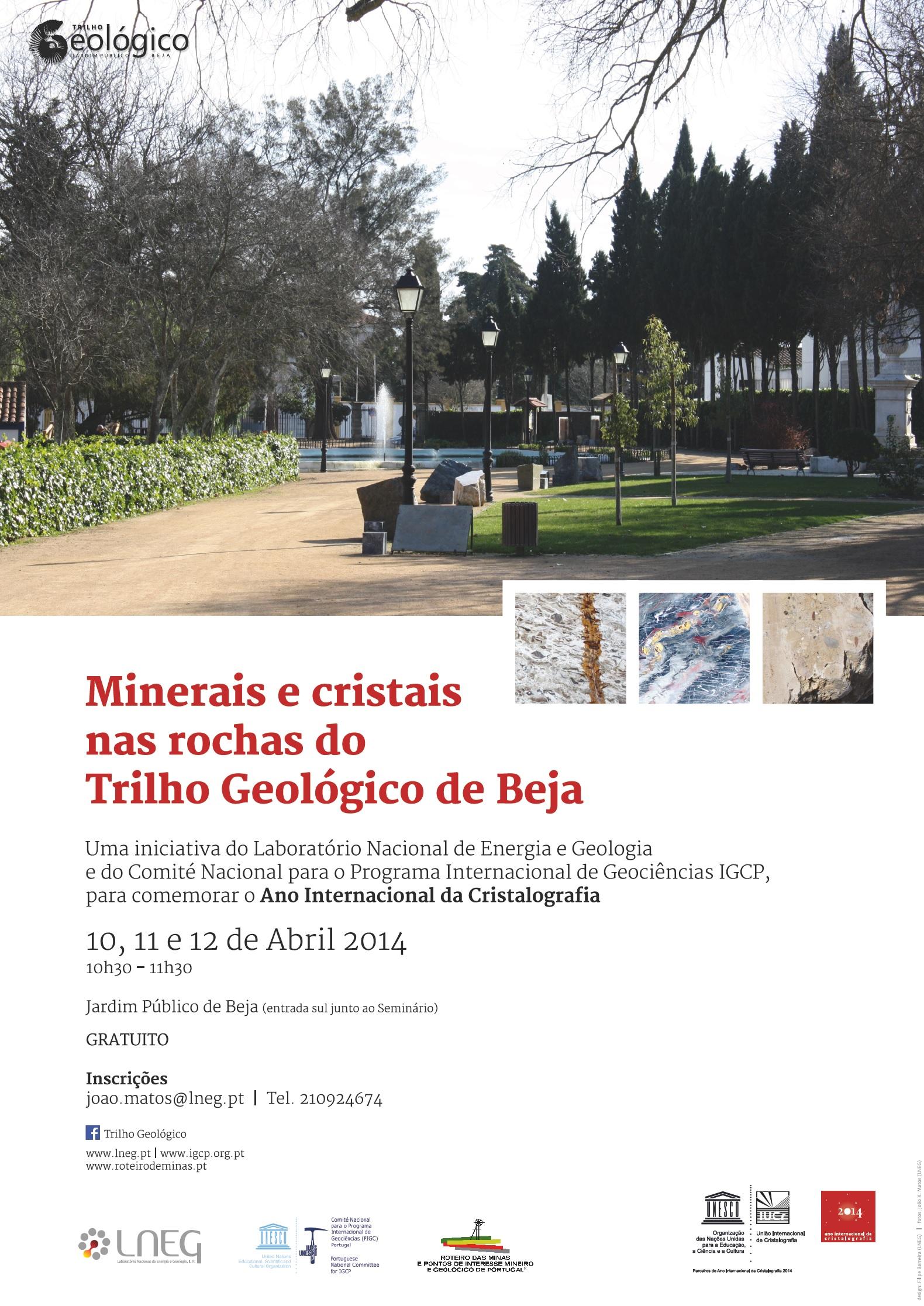 AIC-Trilho-Geologico-FB