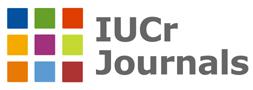 IUCr_Journal_logo_2lines