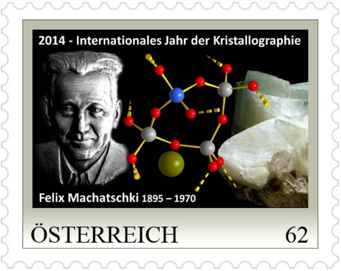 stamp_austria