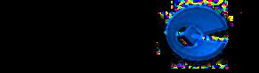 candivlogo_scale