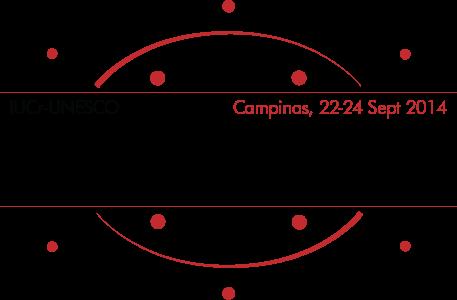 summits_campinas