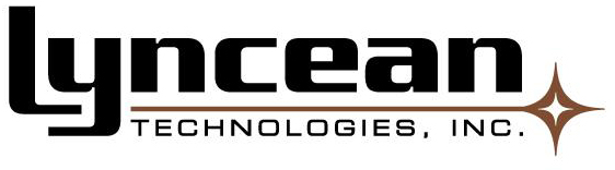 Lyncean Technologies