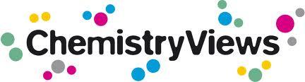 chemistry_views