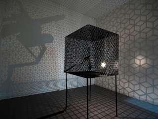 atomic_cube