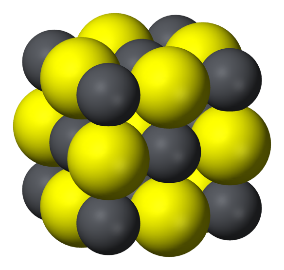 Galena-unit-cell-3D-ionic