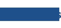 Olex2_logo