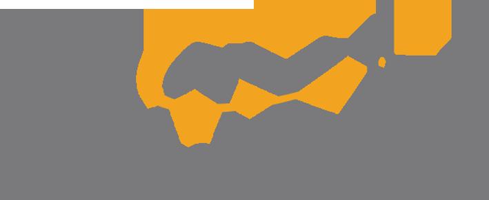 MaxIV_logo