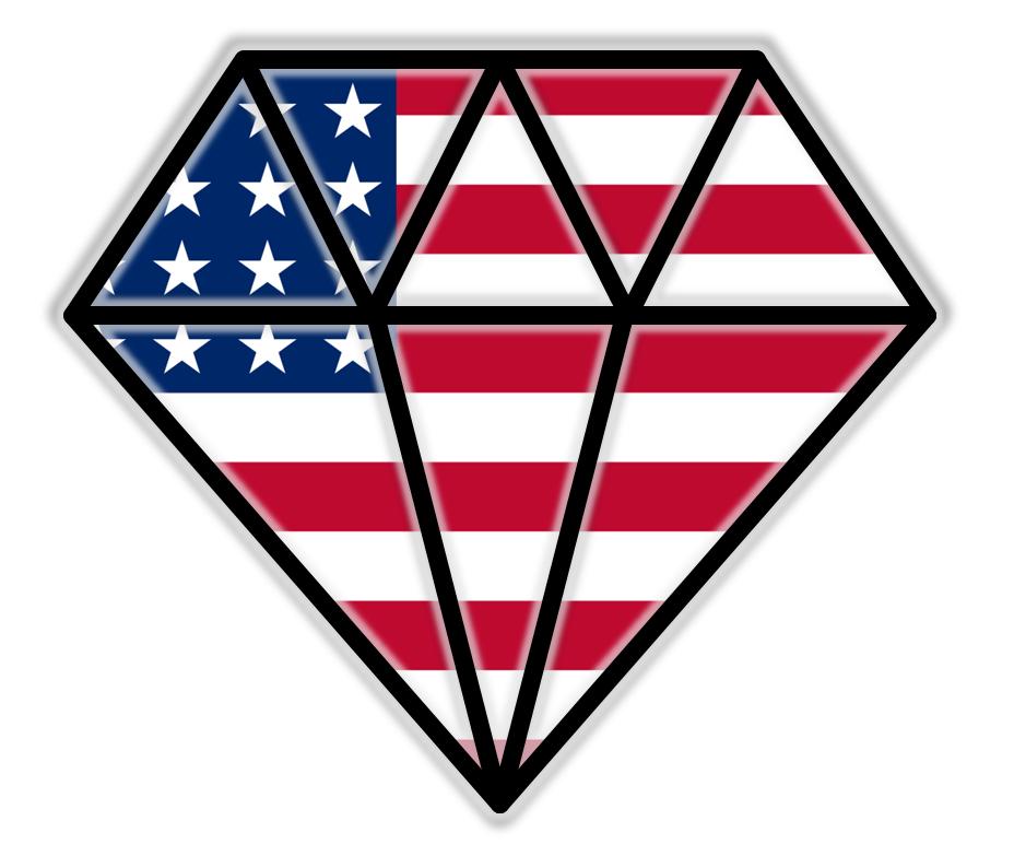 US-diamond