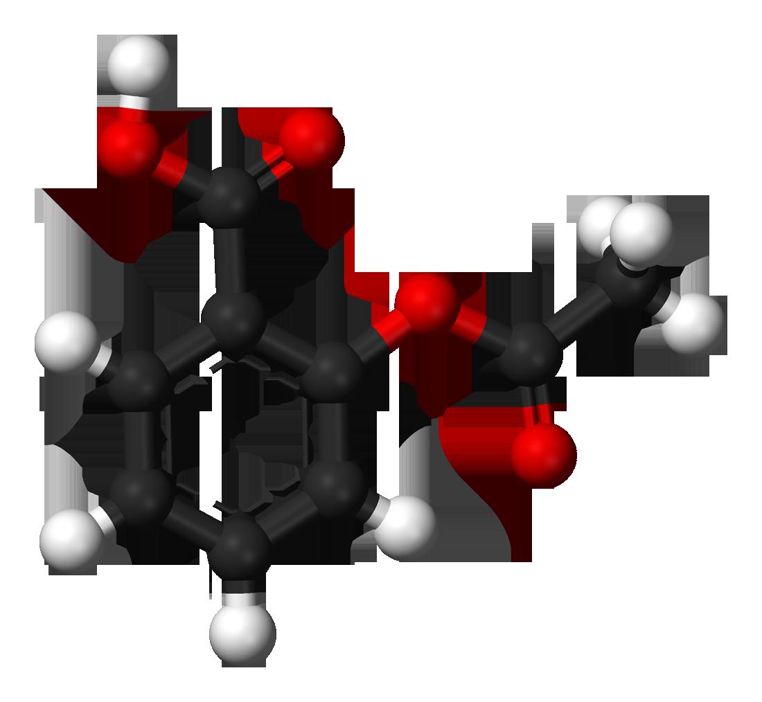 Aspirin-3D-balls.png