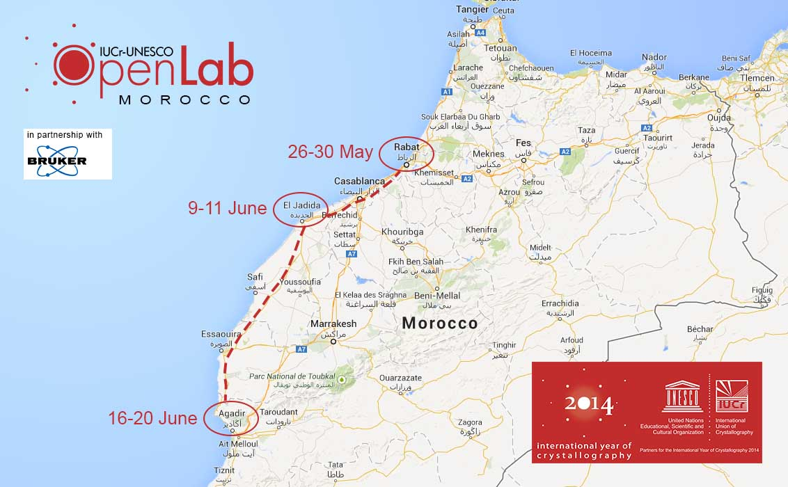 OpenLab-Morocco_small