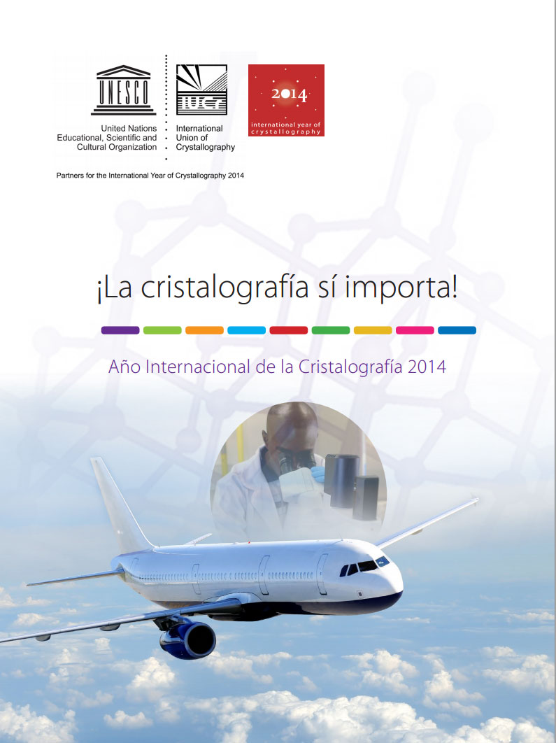 brochure_spanish